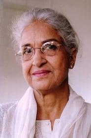 Imagen Kamini Kaushal