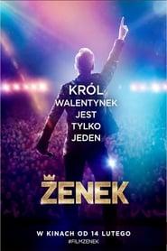 Zenek (2020) Online pl Lektor CDA Zalukaj