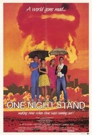 One Night Stand (1984)