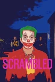 SCRAMBLED (2021)