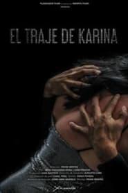 El traje de Karina (2021)