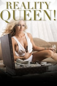 Reality Queen Movie Free Download HD