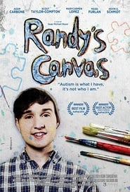 Randy's Canvas (2018)
