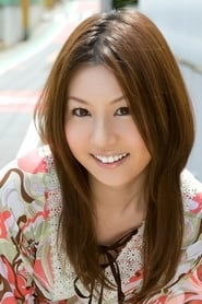 Yui Tatsumi