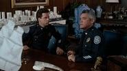 Police Academy 6 : S.O.S. ville en état de choc images