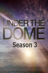 Under the Dome 3º Temporada (2015) Blu-Ray 720p Download Torrent Dublado