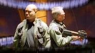 Stargate SG-1 - Revelations online subtitrat