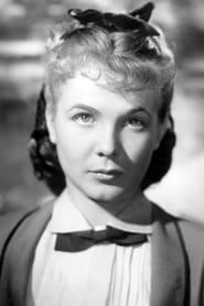 Marie-Claire Olivia