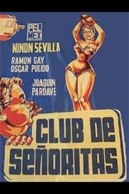 Club de señoritas