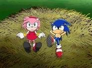 Sonic X 1x24