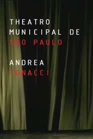 Theatro Mvnicipal de São Paulo 1997