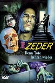 Zeder ganzer film deutsch kostenlos