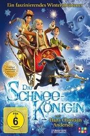 Die Schneekönigin [2012]