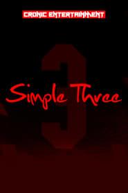 Simple Three 2023