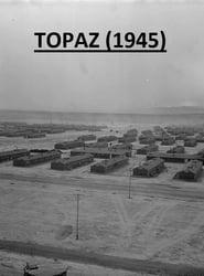 Topaz (1945)