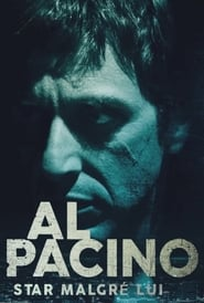 Al Pacino – Star wider Willen (2020)