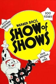 Show of Shows