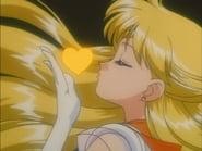 Sailor Moon 4x27