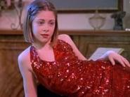 Sabrina, la bruja adolescente 4x20