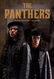 The Panthers Season 1 Episode 5