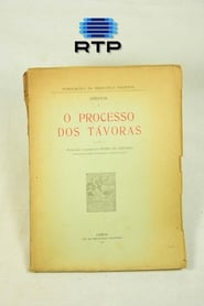 O Processo dos Távoras 2001