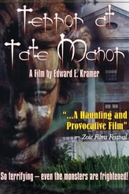 Terror at Tate Manor (2002)