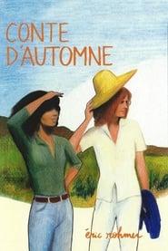 უყურე Conte d'automne