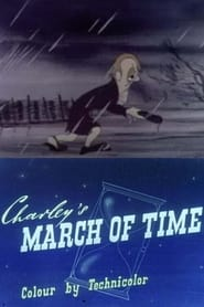 Charley's March of Time (1948)