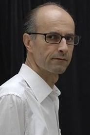 Jérôme Chappatte