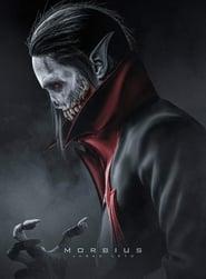 Morbius (2020) TRAILER