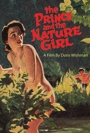 Nackt im Sommerwind 1965