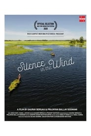 Silence In The Wind
