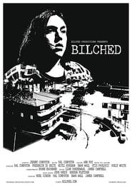 Bilched (2019)