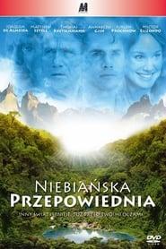 Niebiańska przepowiednia (2006) Online pl Lektor CDA Zalukaj