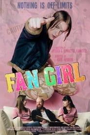 Fan Girl 2016