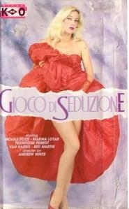 Gioco di seduzione (1990)
