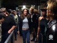 Witchblade Season 1 Episode 10 : Apprehension