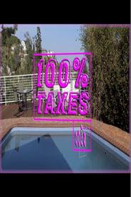 100% Taxes