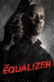 The Equalizer (2015)