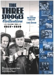 3 Dumb Clucks (1937)