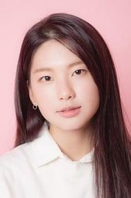 Photo de Kim Jin-kyung Kim Bon