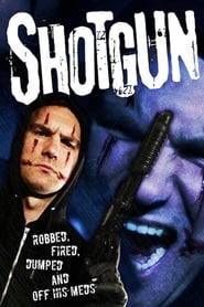 Shotgun (2016)
