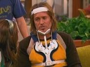 Hannah Montana 2x13