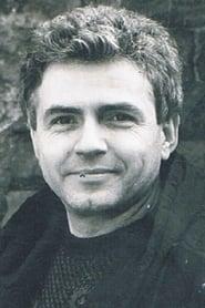 Klaus-Peter Pleßow