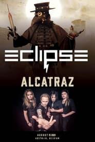 Eclipse: Alcatraz Festival (2021)