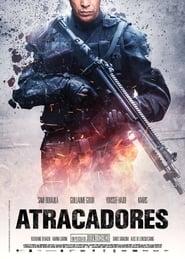 Atracadores (Braqueurs)