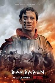 Barbaren / Barbarians / Βάρβαροι (2020) online ελληνικοί υπότιτλοι