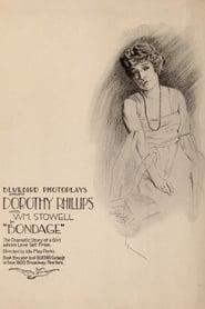 Bondage 1917