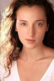 Daniella Alma