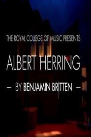 Britten - Albert Herring 2018